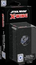 X-Wing 2.0 : Tri-Chasseur Droïde