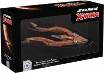 X-Wing 2.0 : Vaisseau d\'Assaut de Classe Trident
