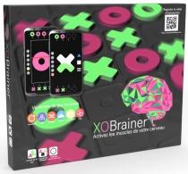 XO Brainer