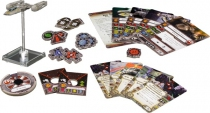 Y-Wing : Pack d\\\\\\\'Extension