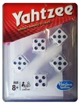 Yahtzee Classique