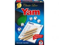 Yam88127_Schmidt_box