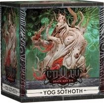 Yog-Sothoth (Ext. Cthulhu Death May Die)