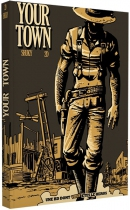 Your Town