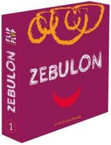Zebulon_box