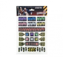 gug0067-zombicide-tokens-plastic-pack2