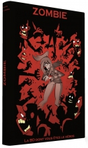 zombie_3d