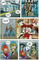 zombie_p3