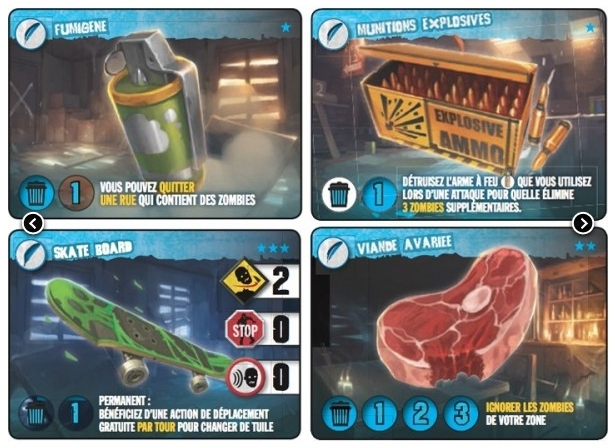Zombies15_cartes1