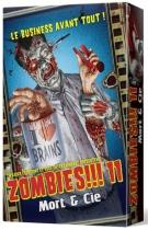 Zombies-11-mort&cie_box