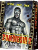 Zombies!!! 2