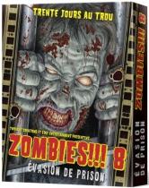 Zombies!!! 8