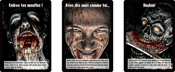 zombiesjdc_cartes2