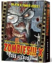 zombies-x-tous-accros_box