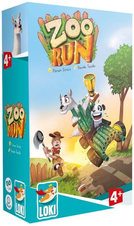 """Résultat de recherche d'images pour """"zoo run"""""""